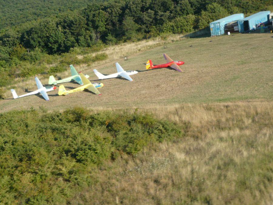 Matra Aero Klub