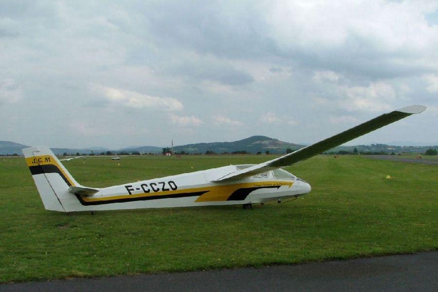 Vintage Planes 3